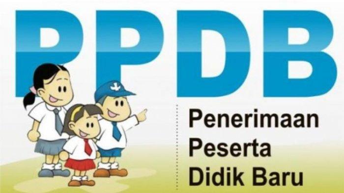 Prosedur Lengkap Berikut Jadwal Pelaksanaan PPDB di MTs 1 Palembang