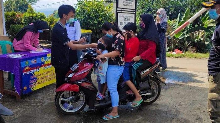Resmi Mulai Besok Pemerintah Akan Lakukan Pengetatan Kegiatan Masyarakat di Seluruh Indonesia
