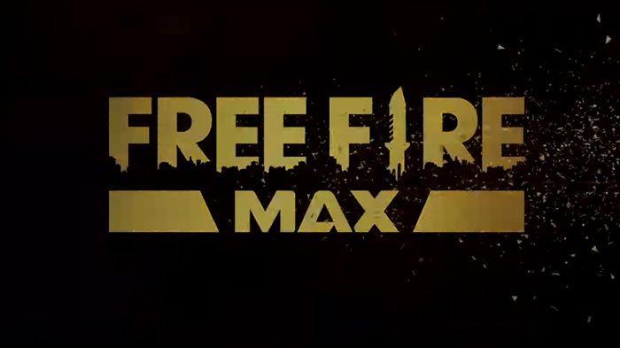 Free Fire Max Resmi Rilis 28 September 2021 di Indonesia, Ini Cara Download Free Fire Max