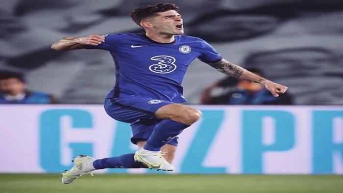 Prediksi dan Perkiraan Susunan Pemain Arsenal vs Chelsea Malam Ini, The Blues Tanpa Pulisic