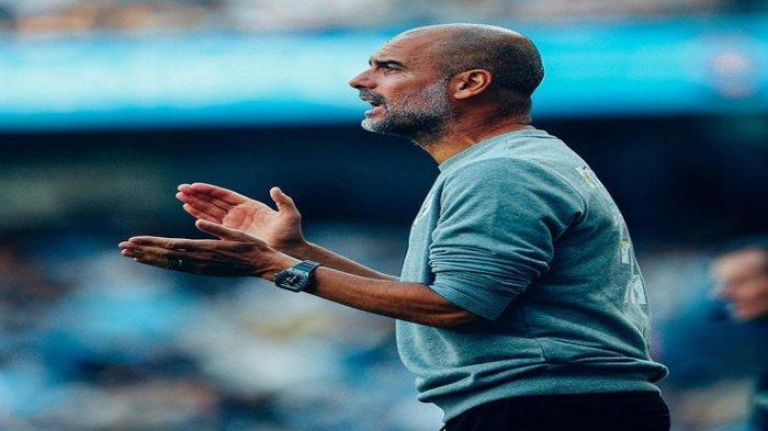 Prediksi Line Up Chelsea vs Man City : Guardiola Dipastikan Kehilangan 4 Pilar Andalan 1 Diragukan