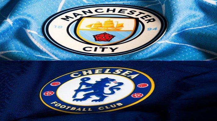Prediksi Susunan Pemain Manchester City vs Chelsea, Jelang Final Liga Champions 2021
