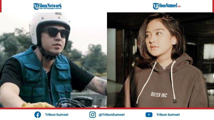 Prilly Latuconsina Batal Bintangi Sinetron 'Cinta Anak Rantau' RCTI, Diganti Salshabilla Andriani