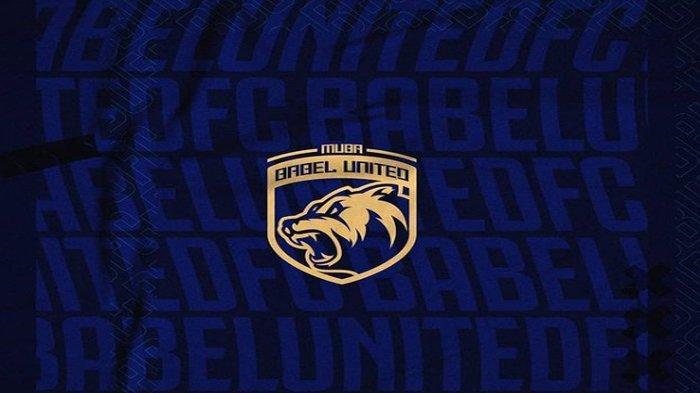 Profil Tim Muba Babel United Terbaru, Debutan Liga 2, Dihuni Pemain Kawakan Siap Tebar Ancaman