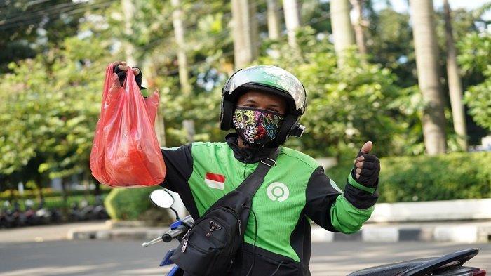 Kucurkan Bantuan Uang Belanja Sembako, Total Bantuan Gojek Untuk Mitra Driver Capai Rp 260 Miliar - program-kesejahteraan-mitra-driver-gojek-1.jpg