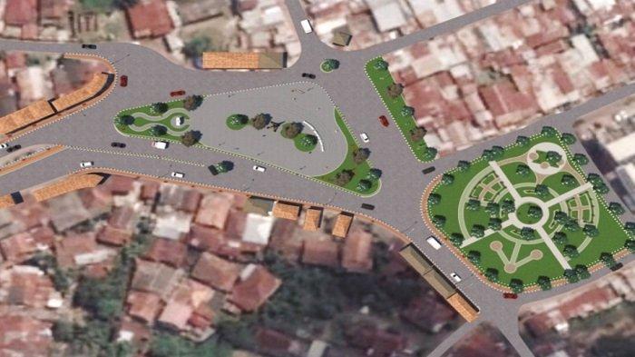 Tanjung Enim Segera Miliki Plaza Saringan - pt-ba-1.jpg