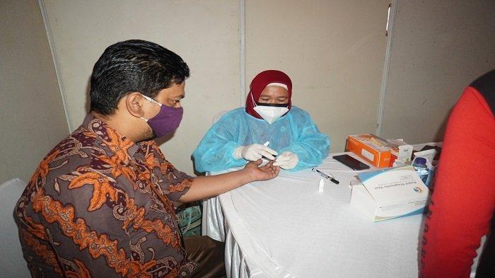 Konsisten Dukung Penanganan Covid-19, Pertamina Kembali Lakukan Donor Plasma Konvalesen - pt-pertamina-morsumbagsel-melakukan-kegiatan-sosial-berupa-donor-plasma-konvalesen.jpg