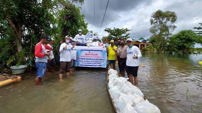 Kepedulian Pusri Pada Korban Banjir Kalsel - pt-pupuk-sriwidjaja-palembang-pusri-1.jpg