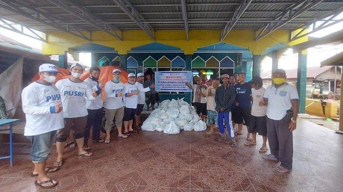 Kepedulian Pusri Pada Korban Banjir Kalsel - pt-pupuk-sriwidjaja-palembang-pusri-2.jpg