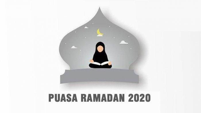 Bacaan Niat Sholat Tarawih dan Sholat Witir di Bulan Ramadan 2020 Lengkap dan Artinya