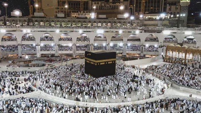 Ramadhan 2020 Berapa Hijriah Berikut Penjelasannya Dan Perkiraan Tanggal 1 Ramadhan Tribun Sumsel