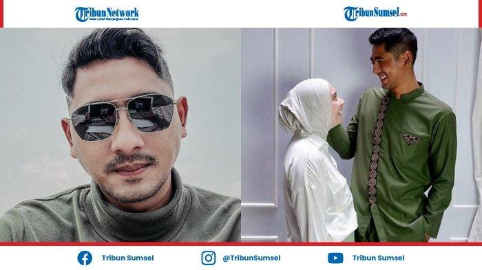 Dibalik Paras Tampan Arya Saloka, Arti Nama Suami Putri Anne Bikin Fans Ikatan Cinta klepek-klepek