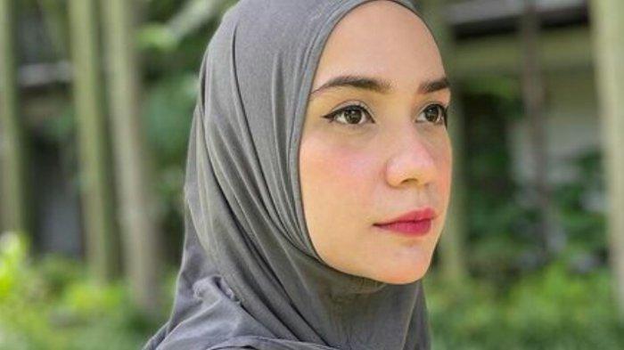 Putri Anne Tiba-tiba Singgung Soal Manusia Tempat Dosa, Istri Arya Saloka Soroti Kasus Baim Wong?