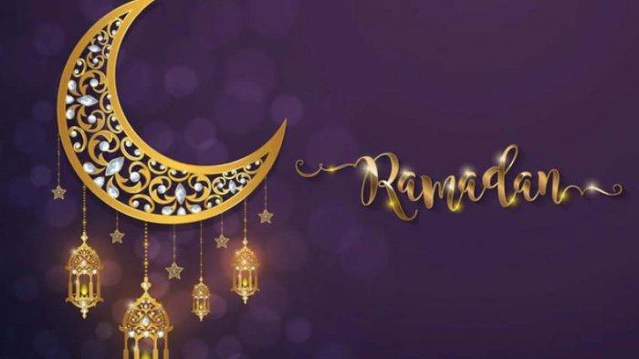 Niat Doa Puasa Ramadan dan Niat Puasa Sebulan Penuh, Lengkap Bacaan Latin dan Terjemahan
