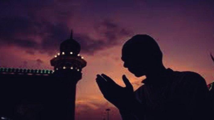 Inilah 13 Peristiwa Besar Sejarah Umat Islam yang Terjadi di Bulan Suci Ramadan,Satunya di Indonesia