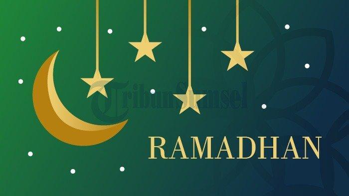 Doa Niat Puasa Ramadhan, Lengkap Bacaan Arab, Latin dan Artinya, Al-Baqarah Ayat 183