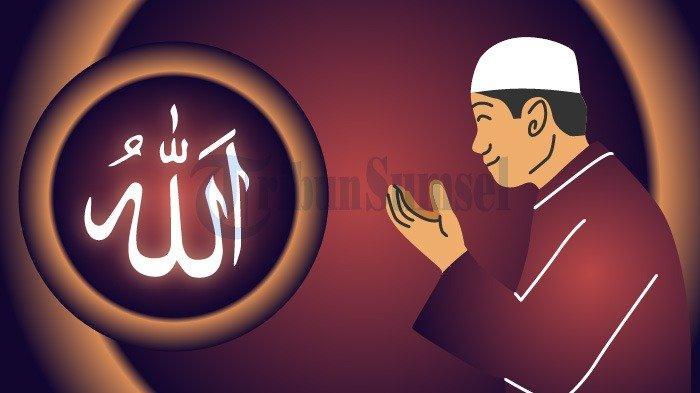 Jadwal Imsak, Sahur dan Berbuka Puasa Palembang, 1 Ramadhan, Jumat 24 April 2020