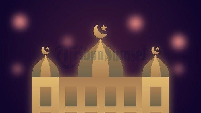 Jadwal Imsakiyah dan Buka Puasa Palembang 1 Ramadan 1441 H,  Download di Sini