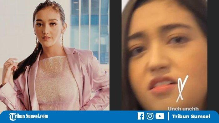 Ranty Maria Berduka saat Sibuk Sinetron Putri Untuk Pangeran, Curhatnya Kehilangan Kakek Tercinta