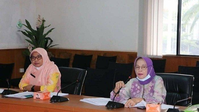 Dekatkan Pelayanan Pengaduan Perempuan dan Anak, Pemkab Muaraenim Bentuk UPTD PPA