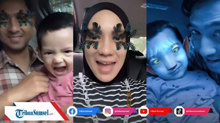 Rehat Syuting Ikatan Cinta, Aura Bahagia Arya Saloka Habiskan Weekend Bareng Putri Anne dan Ibrahim