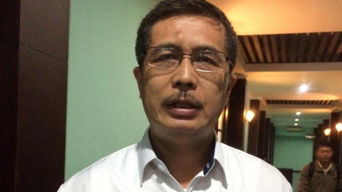 Mahasiswa UIN Raden Fatah Terdampak Corona Dapat Keringanan UKT, Bantuan Gubernur Sumsel