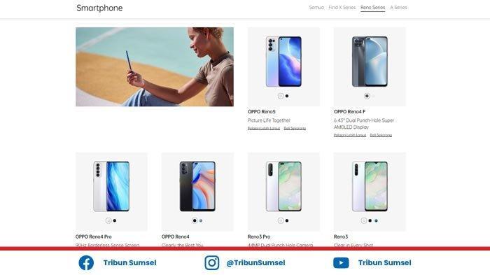 Cara Merekam Layar HP Xiaomi Terbaru Tanpa Aplikasi Tambahan (Menghemat Memori HP)