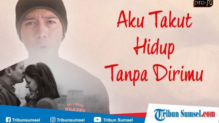 Download Lagu Mp3 Aku Takut Repvblik Ada Kunci Gitar Dan Video Klip Tribun Sumsel