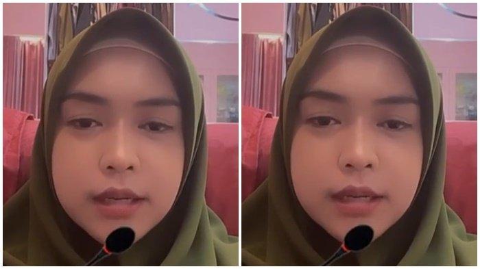 Ria Ricis Bongkar Semua Fakta Fitnah Atta Halilintar - Aurel Hermansyah, Feni Rose : Kamu Sakit Hati