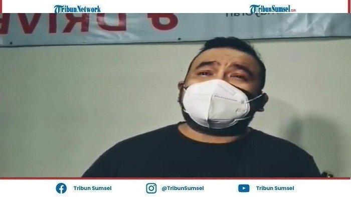 Ricco Richardo Ungkap Kronologi Meninggalnya Henny Manopo, Sempat Koma, Amanda Manopo Terpukul