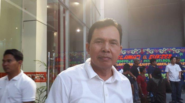 Bangun Akamigas di Prabumulih, Walikota Ridho Yahya Minta Bantuan DPRD Lobi Kementerian ESDM