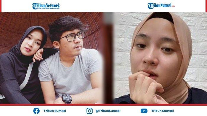 Lawannya Emak-emak Anti Pelakor, Nissa Sabyan dan Ayus Dapat Nasihat Ini dari Denny Darko