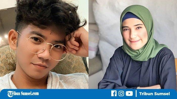Kakak Nadya Muak Dengan Pemberitaan Adiknya Dicampakan Rizki DA, Ajak Temukan Keduanya dengan Ibu