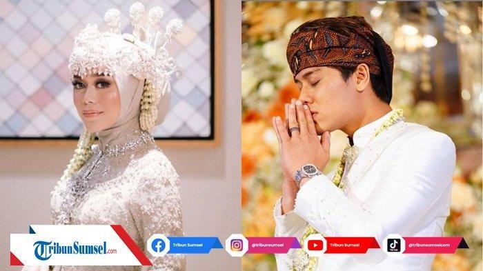 Lesti & Billar Akan Dilaporkan Mila Machmudah,Tiara Marleen Beri Sindiran 'Pada Lebay Deh'