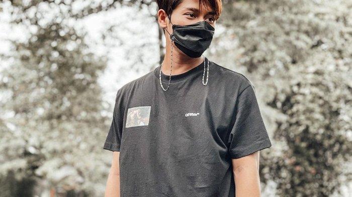 Klarifikasi Rizky Billar Terkait Insiden Asistennya Dorong Awak Media, Calon Lesti Minta Maaf