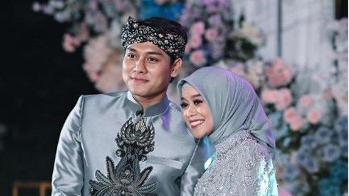 6 Tahun Saja Umur Pernikahan Lesti Kejora Diramal Akan Bertahan, Rizky Billar Ngamuk : Musyrik