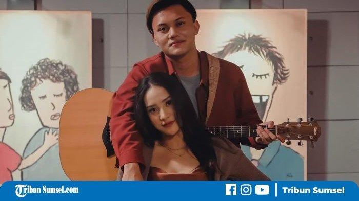 20 Rekomendasi Lagu Pop Indonesia Yang Enak di Dengar Saat Galau, Sesuai Dengan Suasana Hati