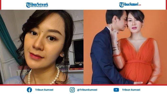 Dituding Rebut Suami Orang, Rizuka Amor Pemeran Sarinem 'Samudra Cinta' Minta dr Irene Tak Drama