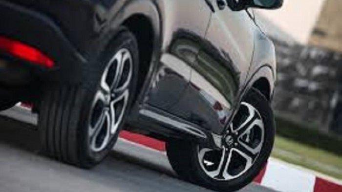 Jangan Pernah Menetralkan TransmisiMobil ManualSaat Turunan, Sebaiknya Engine Break