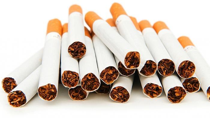 Harga Jual Rokok Naik Per 1 Januari 2020 Bisa Buat Angka Kemiskinan Ikut Naik? Ini Penjelasannya