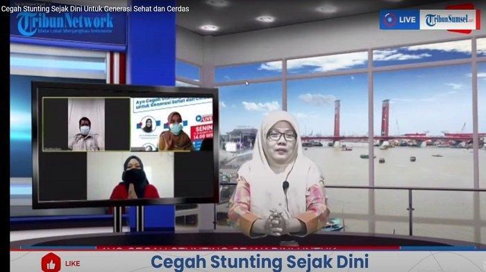 Angka Stunting di Sumsel Tinggi,  Rotary Club Palembang- FKPI Ajak Bersama Cegah Stunting Sejak Dini - rotary-club-palembang-1.jpg