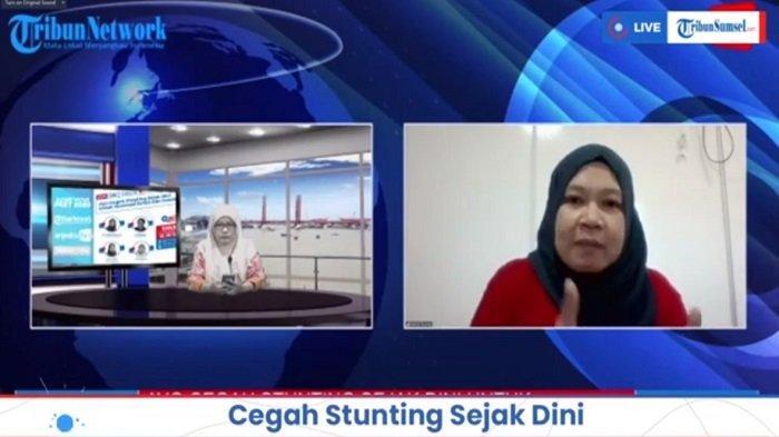 Angka Stunting di Sumsel Tinggi,  Rotary Club Palembang- FKPI Ajak Bersama Cegah Stunting Sejak Dini - rotary-club-palembang-peduli-stunting.jpg