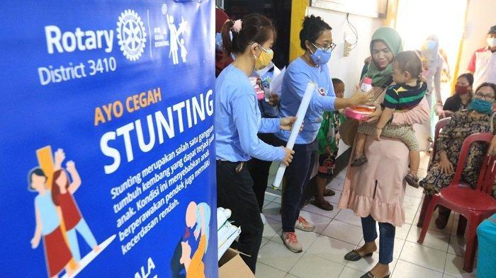 Rotary Club Palembang Bersama FKPI Sumsel Launching Program Ayo Cegah Stunting - rotary-launching-stunting-1.jpg
