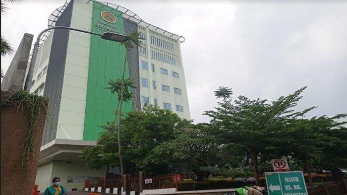 Jadwal Praktek Dokter Anak di RS RK Charitas di Masa New Normal. Ada Tatap Muka dan Online