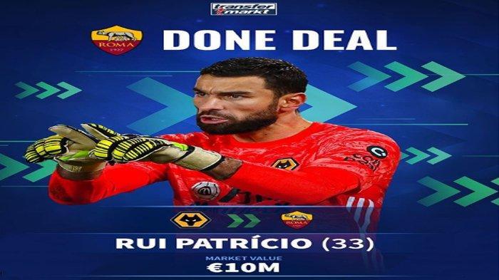 Update Bursa Transfer Pemain Musim 2021-2022 : Rodigo de Paul ke Atletico Madrid, PSG Borong Pemain
