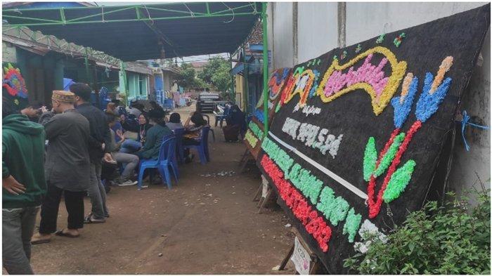 Kronologi Sapri Guru SMP Negeri 51 Palembang Kecelakaan di Banyuasin, Motornya Menyenggol Truk