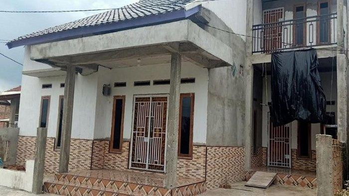 Bakal Jual 2 Rumah dan Sebidang Tanah, Keluarga Owner Arisan Puspa Dewi Siap Bertanggung Jawab