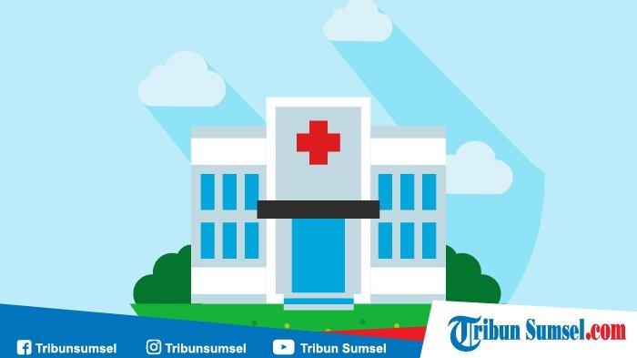 Daftar Alamat 6 Rumah Sakit di Muara Enim, Tersebar di Beberapa Kecamatan, Ini Fasilitasnya