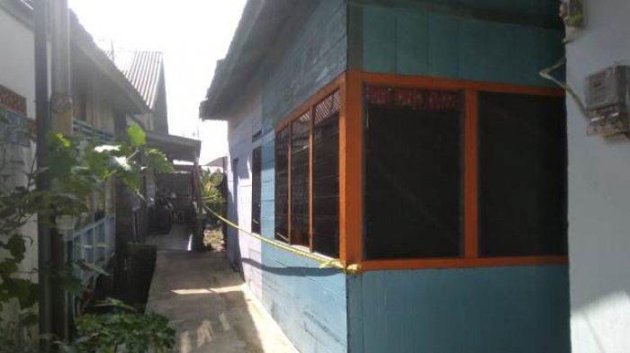 Heboh Rekaman Suara Korban Mutilasi di 14 Ulu Palembang, Polisi Sebut Hoax, Ini Fakta Sebenarnya