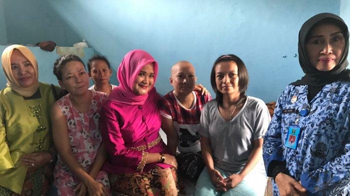 Salsabila Community Beri Penyuluhan Bahaya HIV/AIDS di Lapas Wanita Merdeka - salsabila_20161222_225138.jpg
